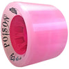 ATOM-Poison-62mm, Pink, wide