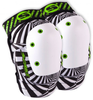 SMITH-Scabs-Elite-Knee-Guard-Pair-Green-and-White
