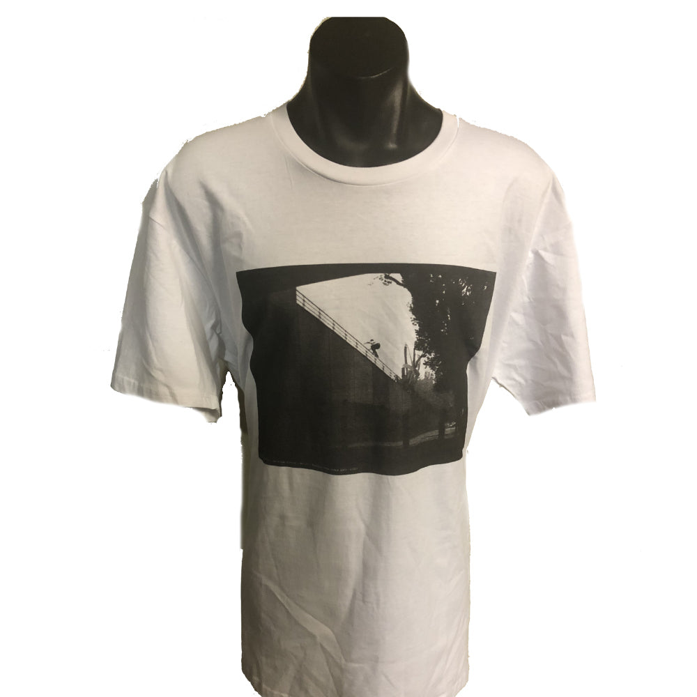 BAYSIDE-BLADES-Limited-Edition-Tshirt-Front