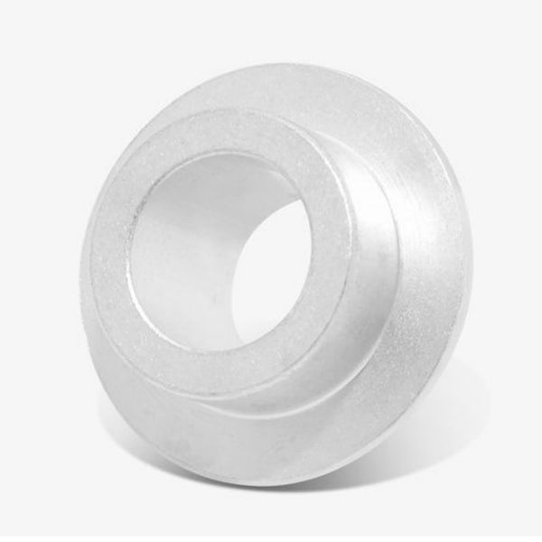 Seba-8mm-Bearing-Spacer