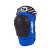 SMITH-Scabs-Elite-Knee-Guard-Blue