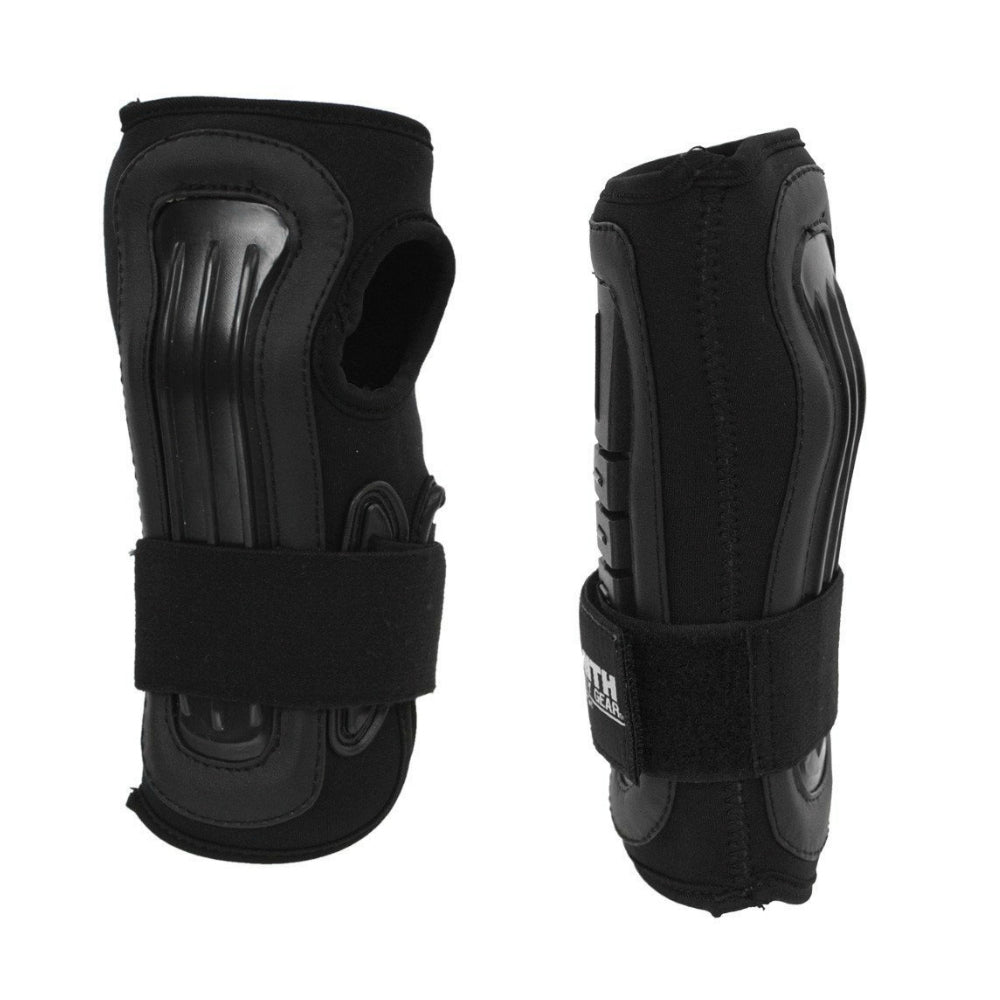 SMITH-Stabilizer-Wrist-Guard-All-Black
