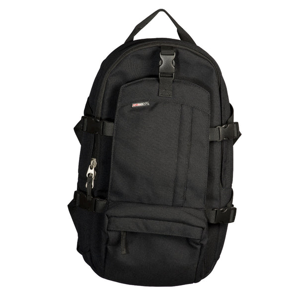 SEBA Backpack Slim
