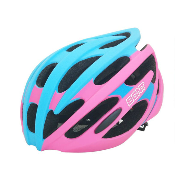 BONT-Junior-Speed-Helmet-Blue-Pink