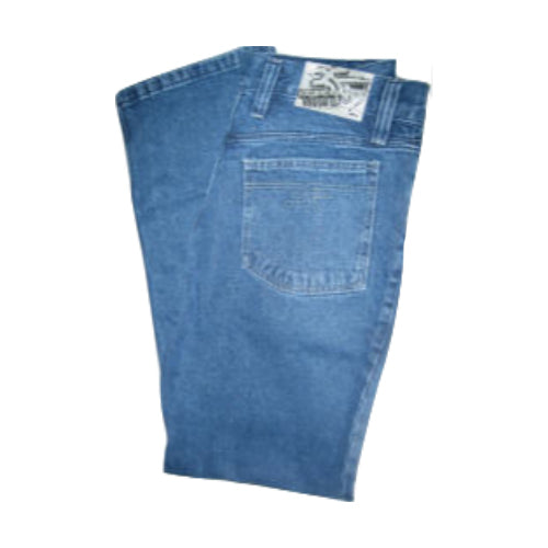 VIBRALUX-Regular-Blue-Jeans