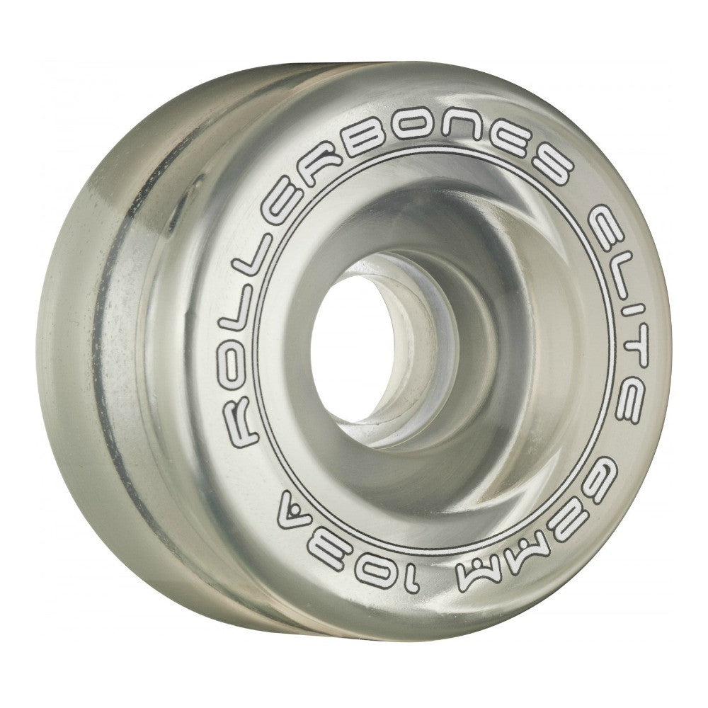 ROLLERBONES-Elite-62mm-8pack-wheel