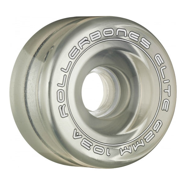 ROLLERBONES Elite 62mm 8pack