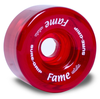 SURE-GRIP-Fame-Wheel-Red