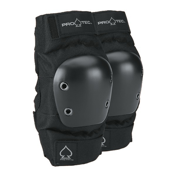 PROTEC Street Elbow Guard