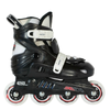SEBA Junior Adjustable Black