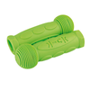 Micro-Scooter-Hand-Grips-Green