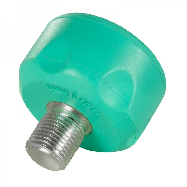 Chaya Cherry Bomb Roller Skate Toe Stops, Turquoise
