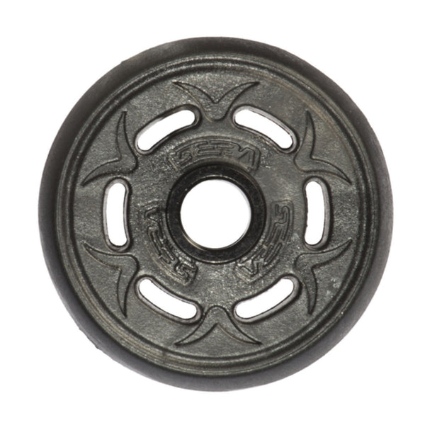 SEBA CJ Anti Rocker wheel