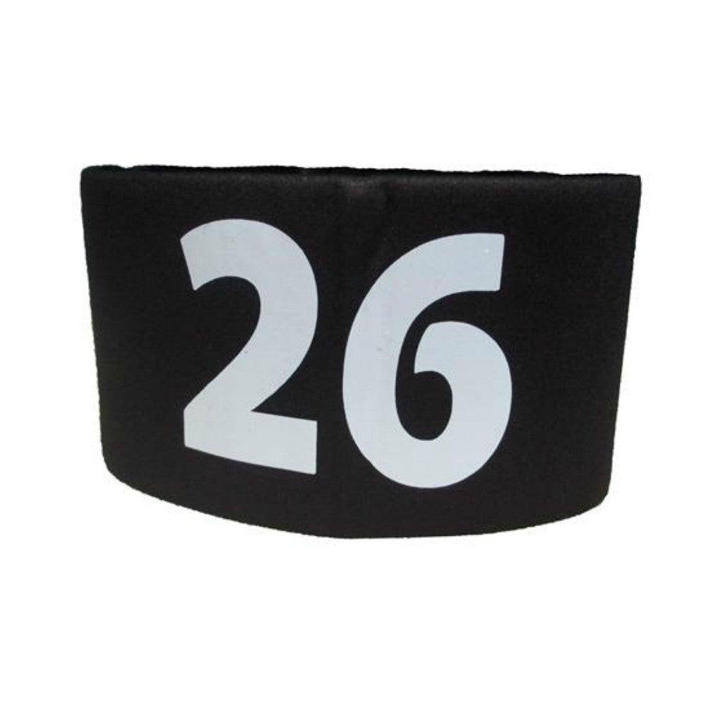 Custom Arm Bands
