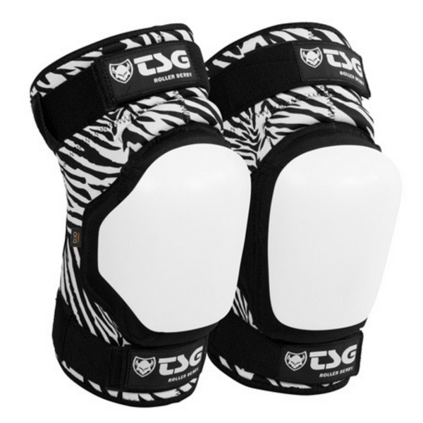 TSG Derby D30 Knee Pad