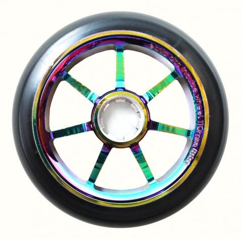 ETHIC-Incube-Scooter-Wheel-with-Metal-Hub-110mm