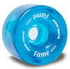 SURE-GRIP-Fame-Wheel-Turquoise