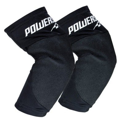 POWERSLIDE Race Elbow Guard