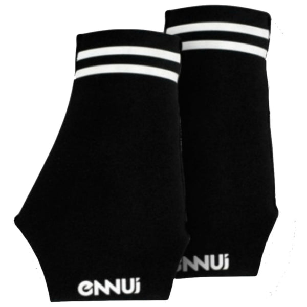 ENNUI--Neo-Footies