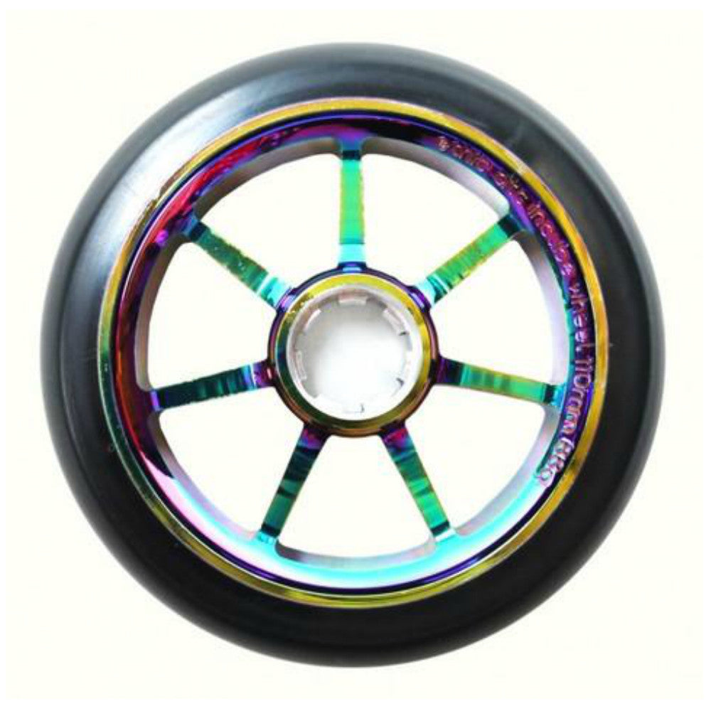 ETHIC Incube Wheel 100mm