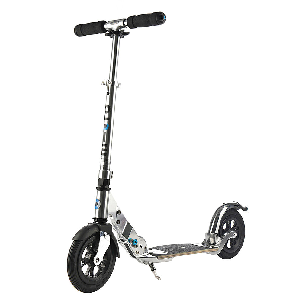 MICRO-Flex-Air-Scooter