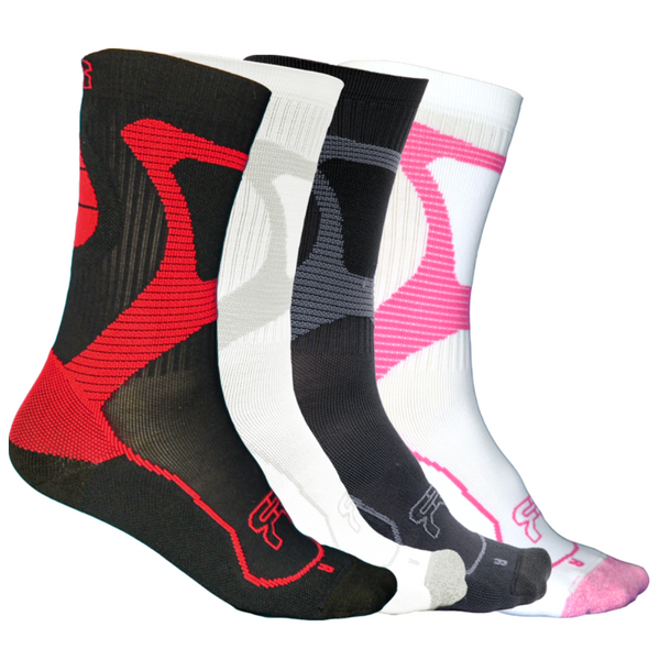 FR-Nano-Sport-Socks-Colour-options
