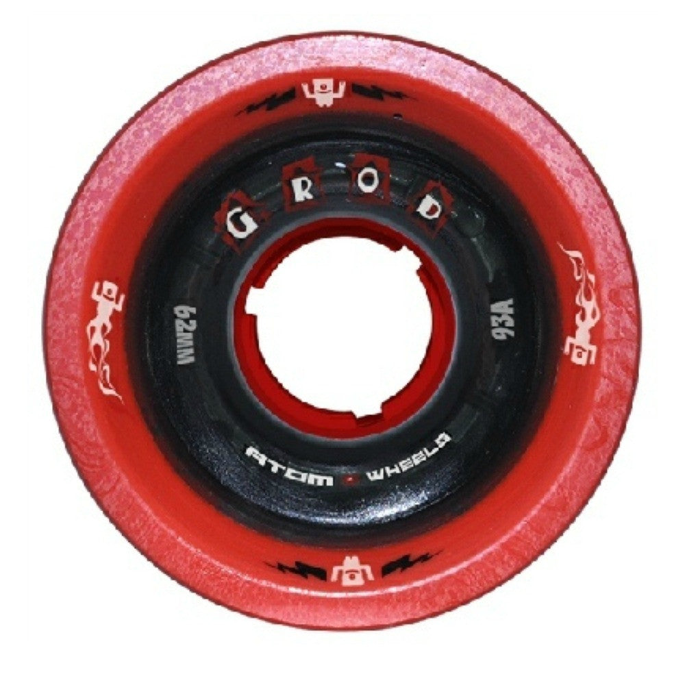 ATOM G-Rod HP 44mm