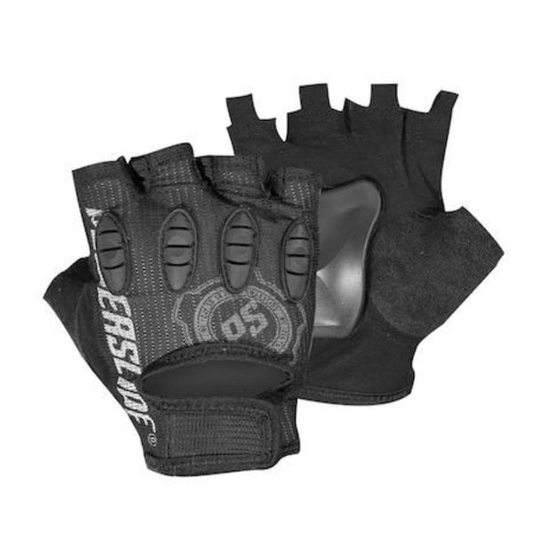 POWERSLIDE Speed Race Glove