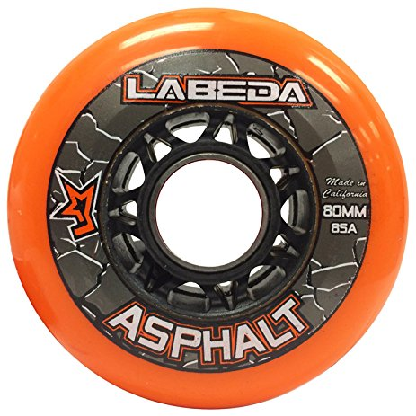 LABEDA-Gripper-Asphalt -85a-80mm