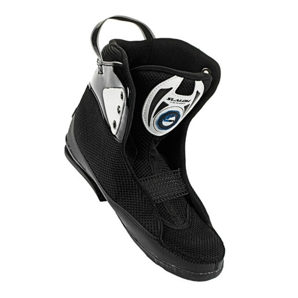 SEBA Removable Liner HIGH for Inline Skate