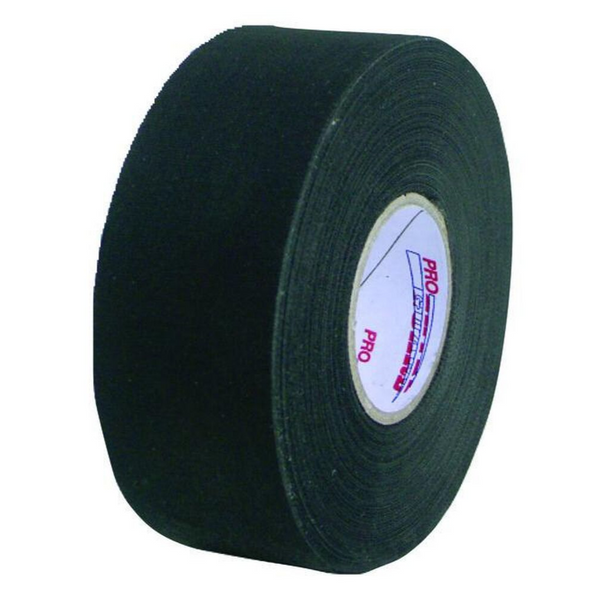 Hockey Tape 1.5""