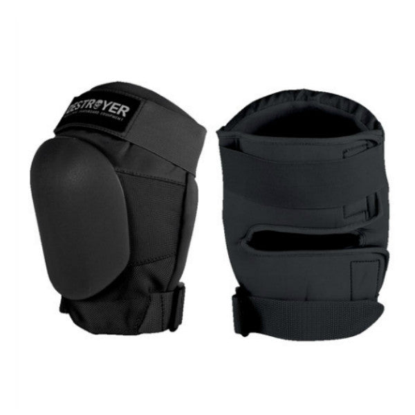 DESTROYER Am Knee Guard