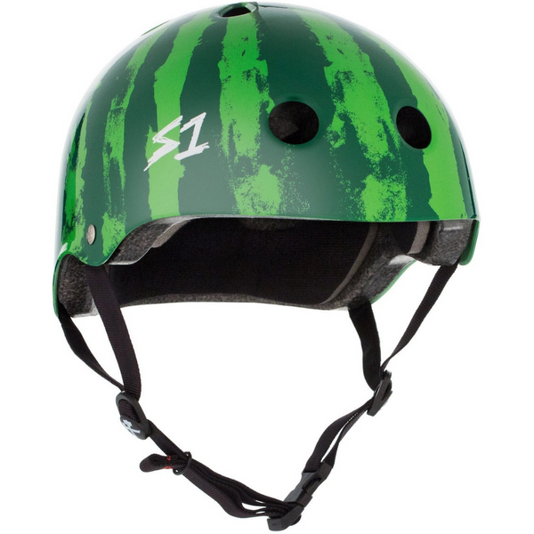 S-One-Lifer-Helmet-Watermelon