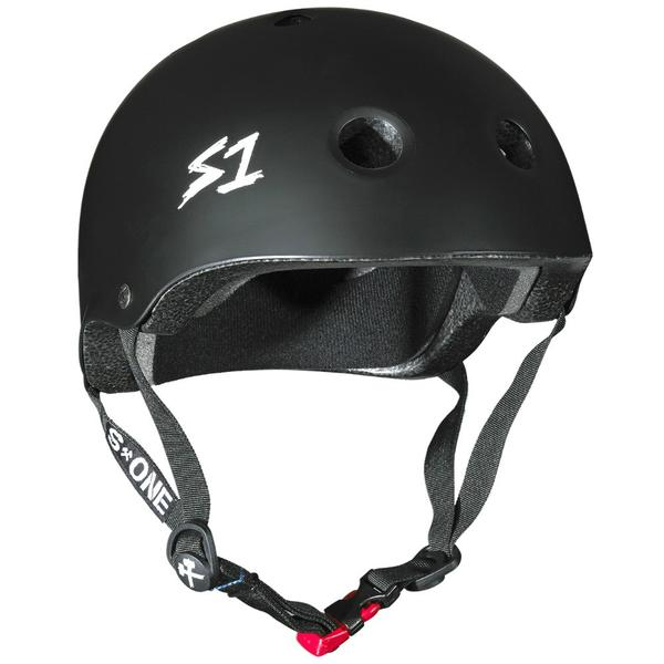 S-One-Mini-Lifer-Helmet-Matte-Black