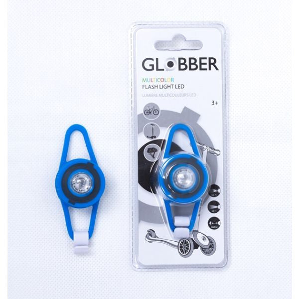 Globber Flash Light