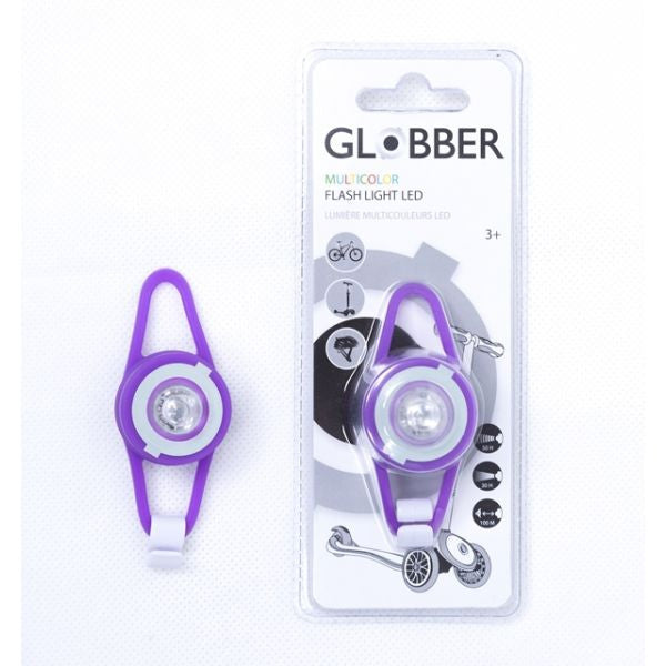 Globber-Flash-Light-Purple