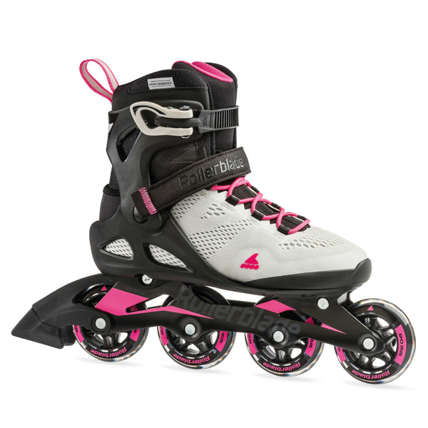 ROLLERBLADE-Macroblade-80-W-19