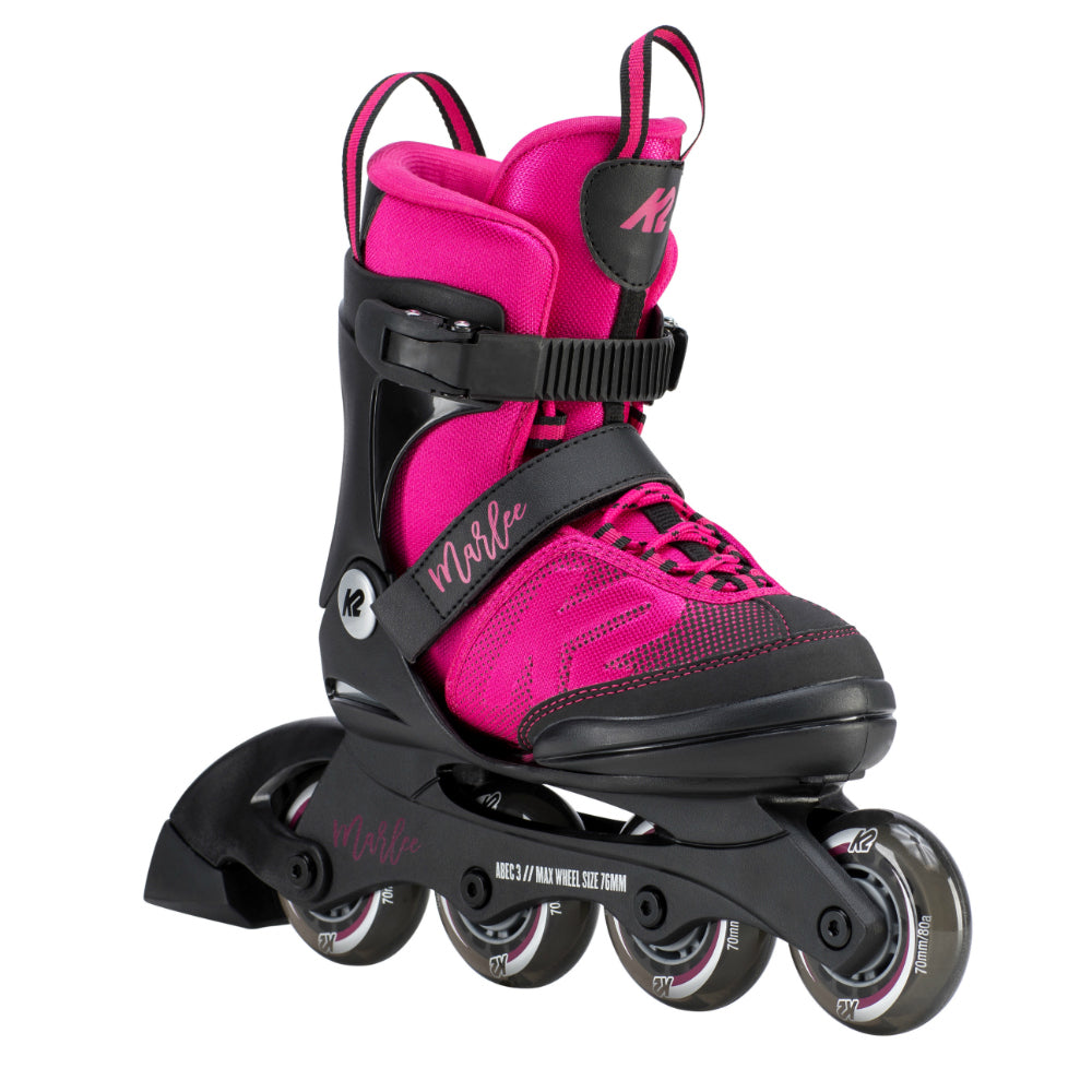 K2-Marlee-2019-Kids-Adjustable-Inline-Skate