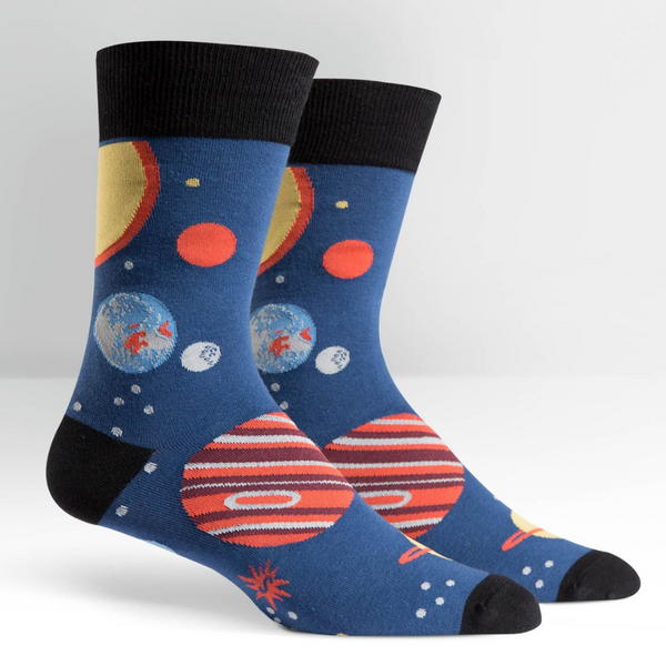Sock-It-To-Me-Crew-Mens-Planets