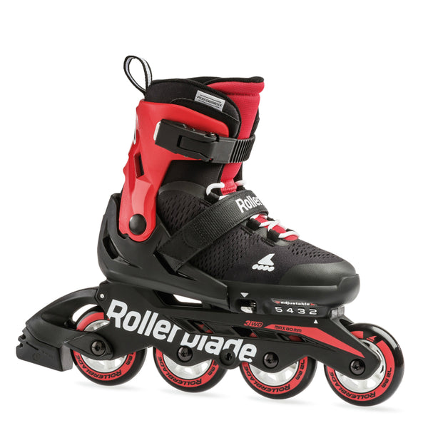 Rollerblade-Microblade-Kids-Adjustable-Skate