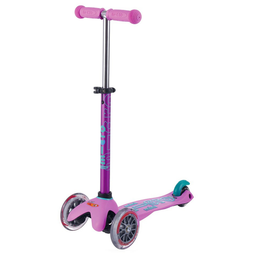 Micro-Mini-Deluxe-Limited-Edition-Lavender-Scooter