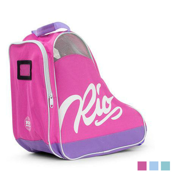 RIO-Script-Skate-Bag-Colour-Options