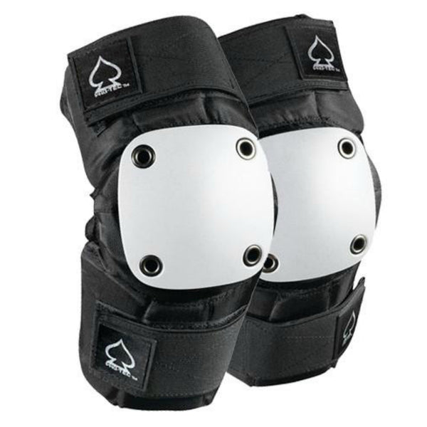 PROTEC Park Elbow Guard