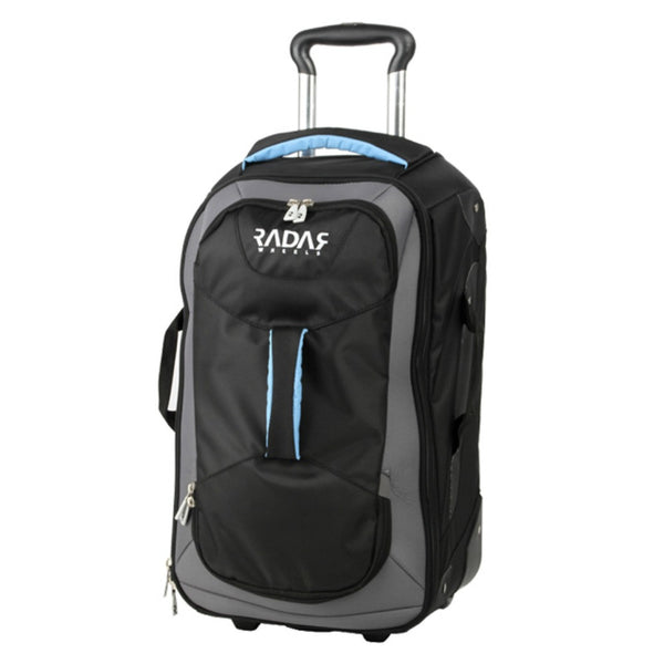 RADAR-Trolley-Bag-Front