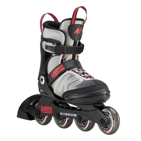 K2-Raider-2019-Adjustable-Inline-Skate