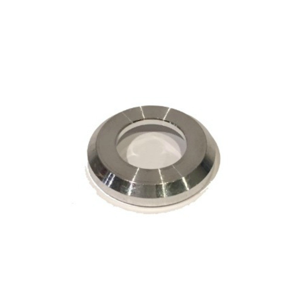 POWERDYNE Reactor Retainer Cups TOP