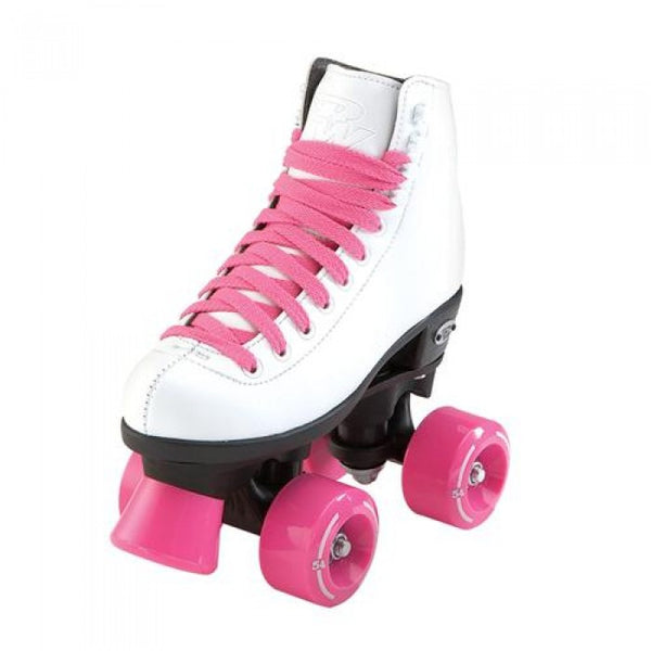 RIEDELL Wave Junior Skate