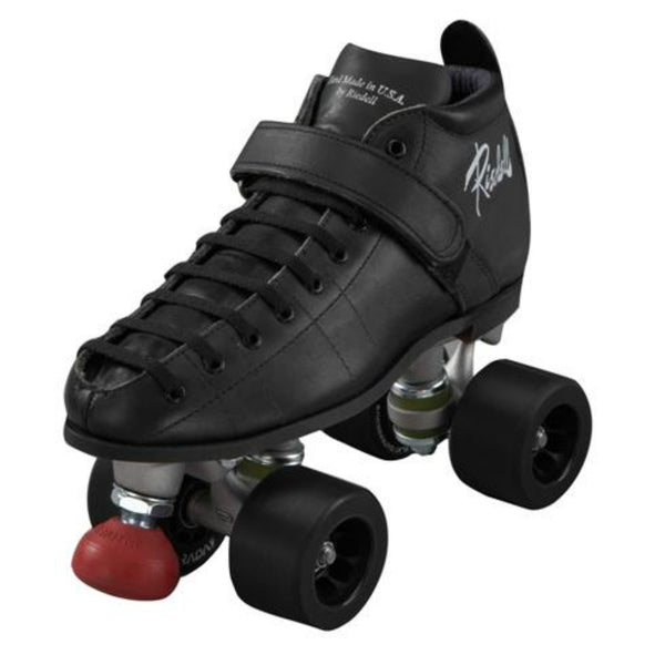 Riedell-She-Devil-Derby-Skate-black