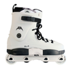 RAZORS-SL3-Skate-Side