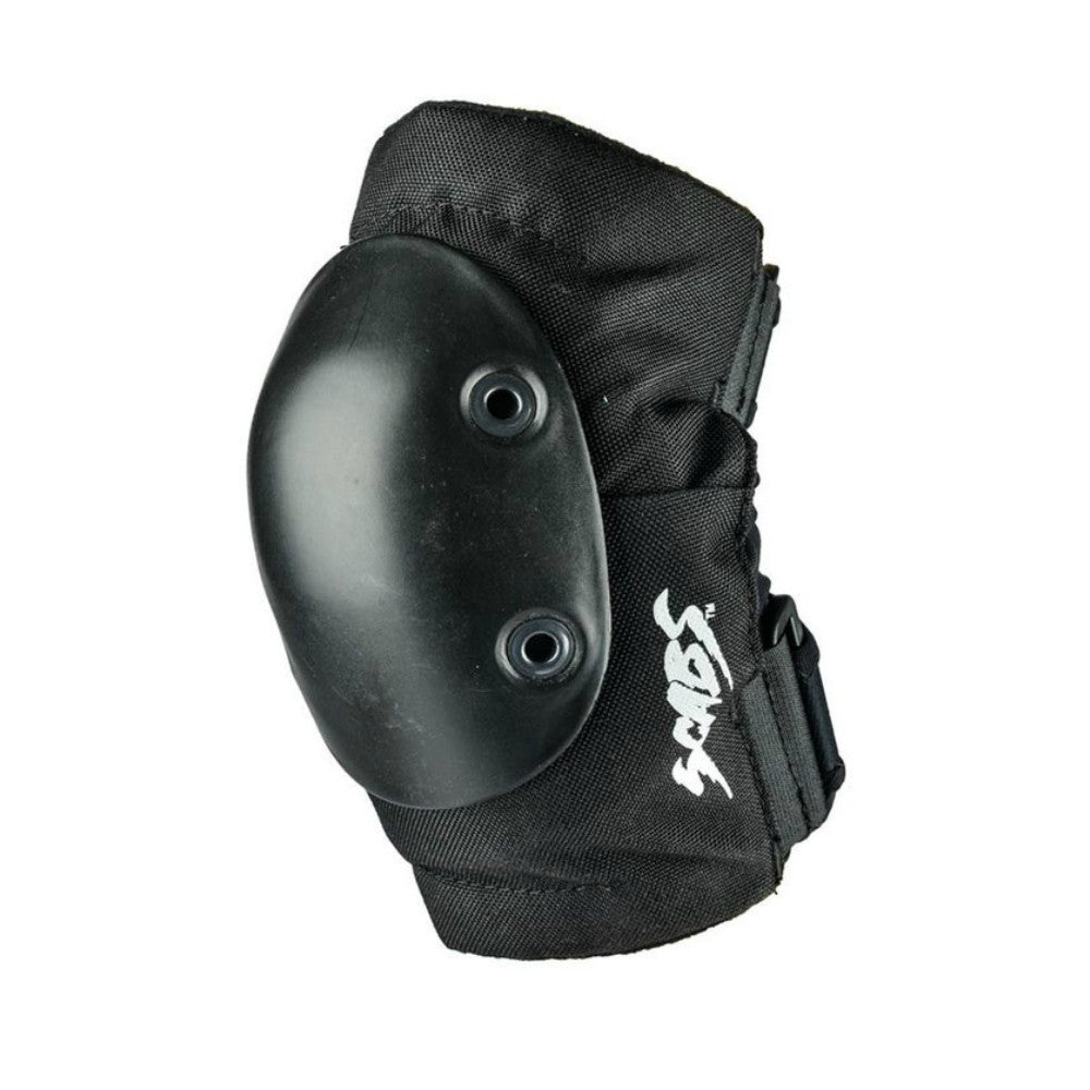 SMITH Scabs Elbow Pad